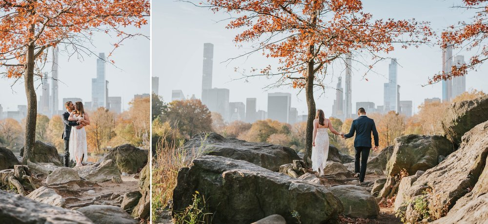 Rebecca and Darryn - Central Park Elopement NYC Manhattan 10.jpg