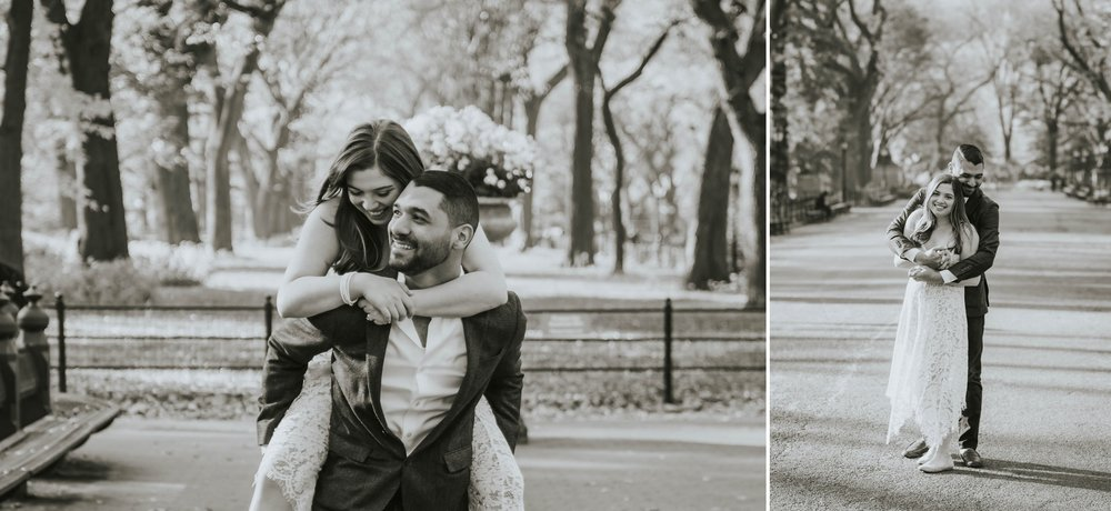 Rebecca and Darryn - Central Park Elopement NYC Manhattan 17.jpg