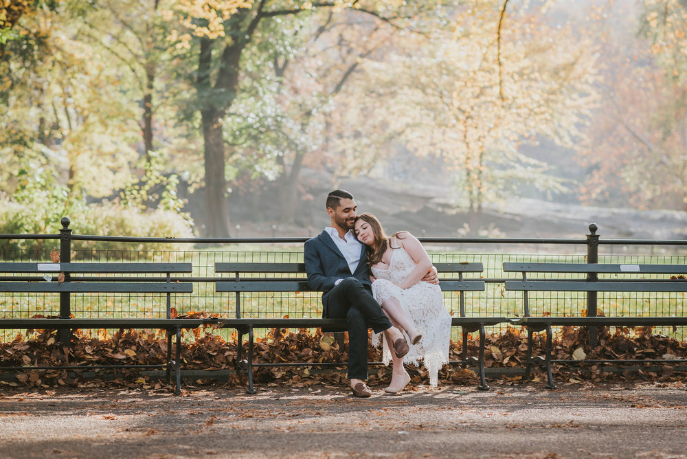 Rebecca and Darryn - Central Park Elopement NYC Manhattan 30.jpg
