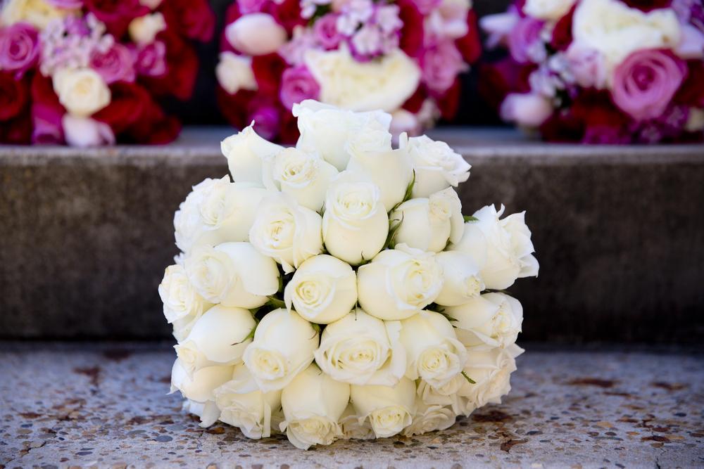 VeerleEvens_FlowersByClaire_007.jpg