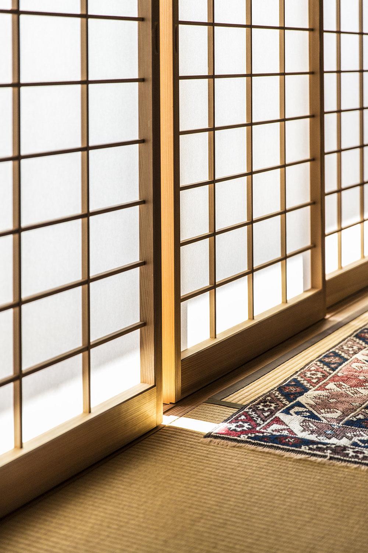 Hatago Sakura - Japan