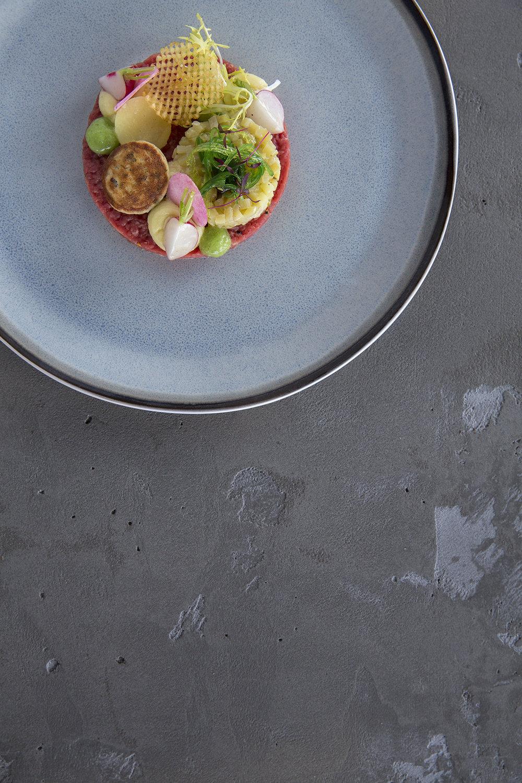 Restaurant De Kolentip