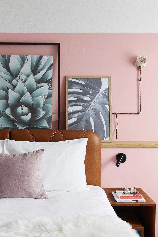Bedroom2_004.jpg