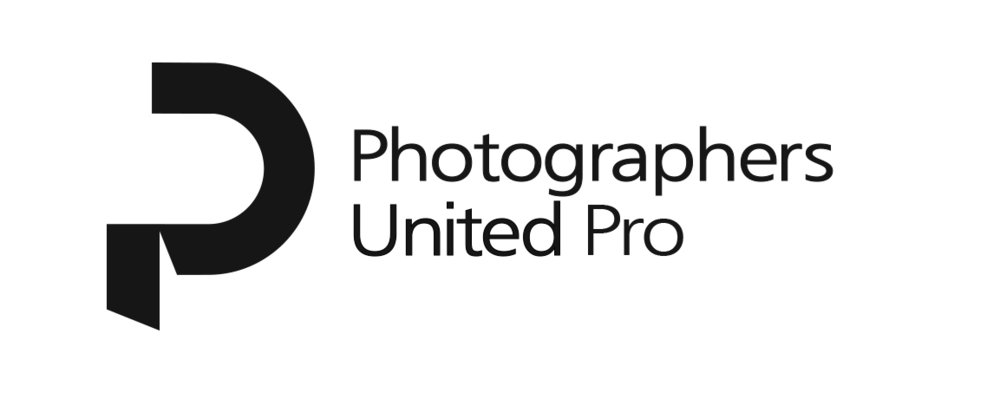 photographers united pro logo.-final.jpg