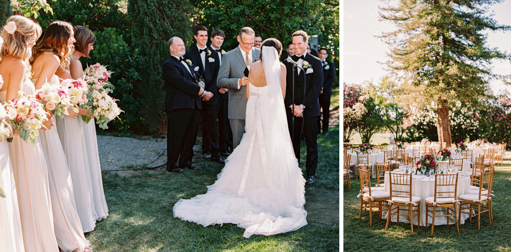 Wedding Planner Portland