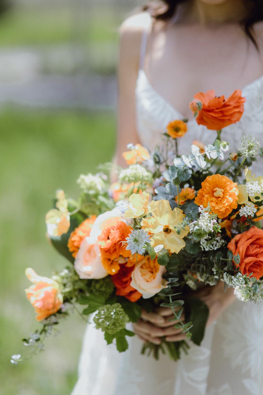 Portland_Wedding_Planner_Gorge_Crest_02.jpg