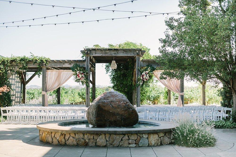Portland_wedding_planner_Catellis_Gyserville_01.jpg
