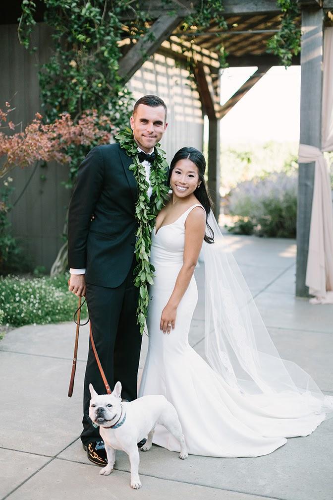 Portland_wedding_planner_Catellis_Gyserville_02.jpg