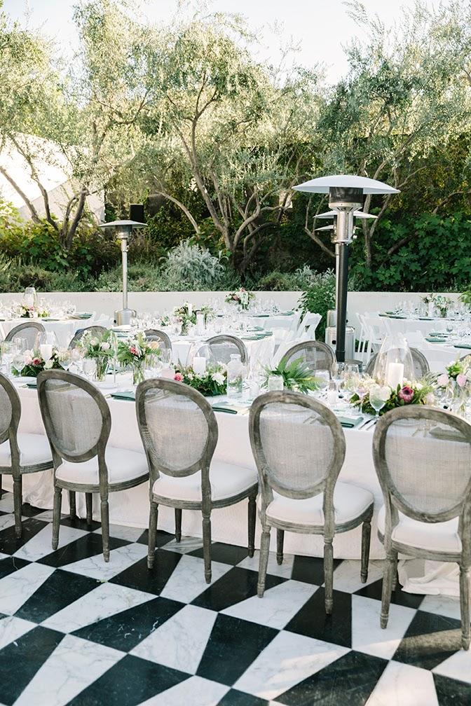 Portland_wedding_planner_Catellis_Gyserville_03.jpg