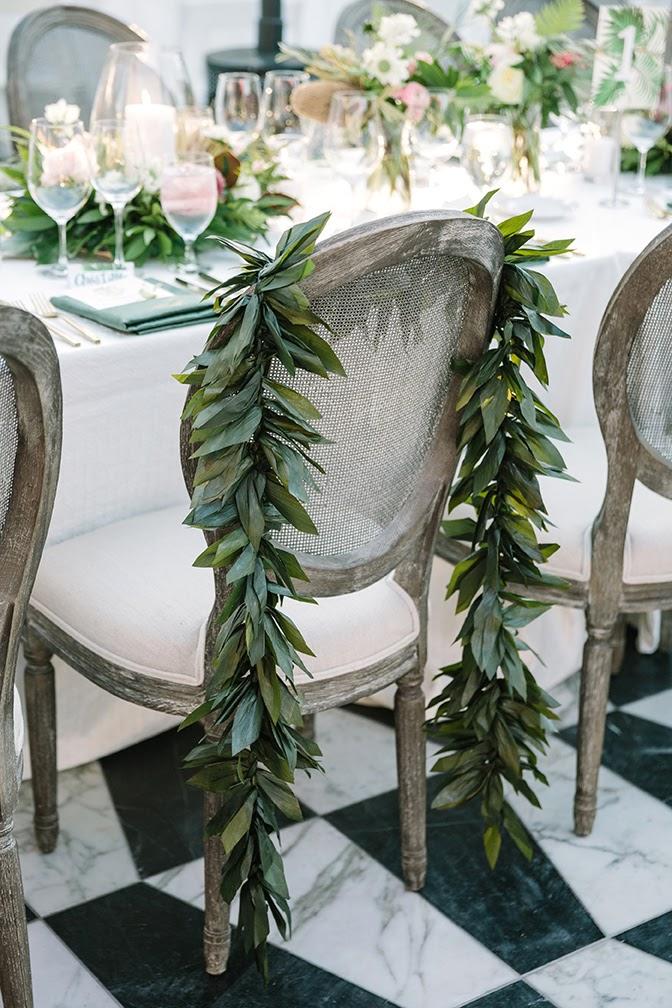 Portland_wedding_planner_Catellis_Gyserville_07.jpg