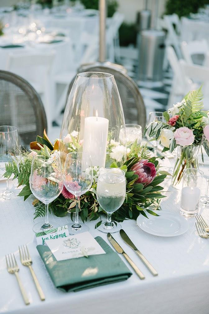 Portland_wedding_planner_Catellis_Gyserville_09.jpg