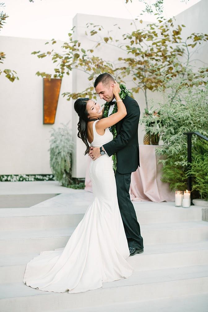 Portland_wedding_planner_Catellis_Gyserville_08.jpg