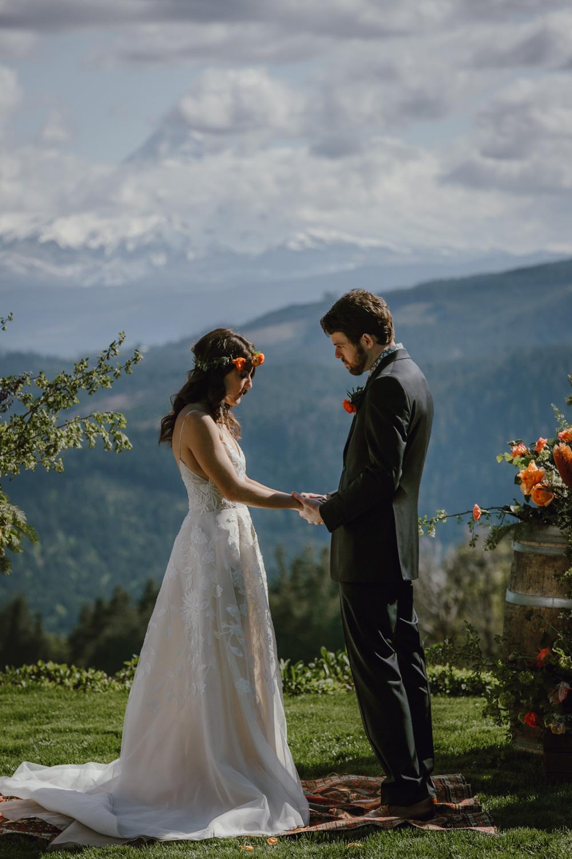 Portland_Wedding_Planner_Gorge_Crest_03.jpg