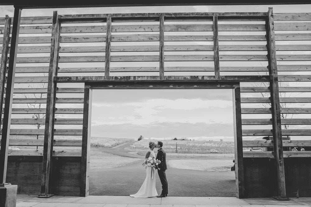 Portland_wedding_planner_walla_walla_06.jpg