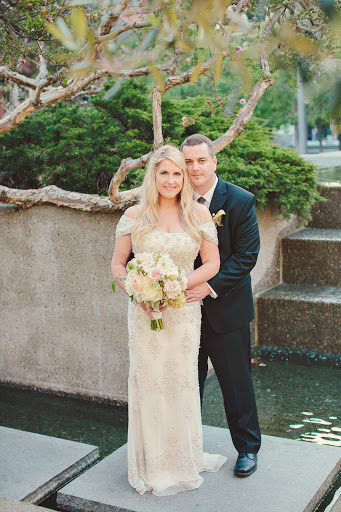 Portland_wedding_planner_Terra_Gallery_03.jpg