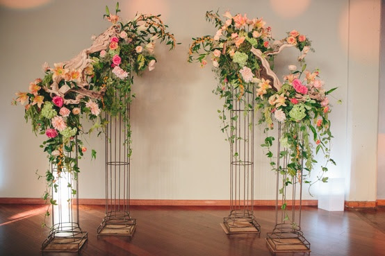 Portland_wedding_planner_Terra_Gallery_07.jpg