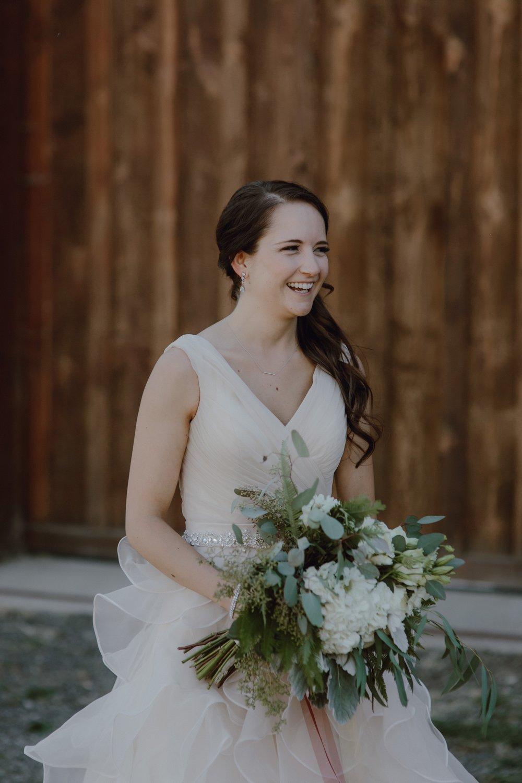 Portland_wedding_planner_Maysara_02.jpg