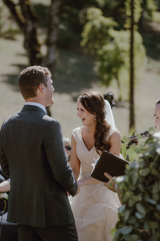 Portland_wedding_planner_Maysara_03.jpg