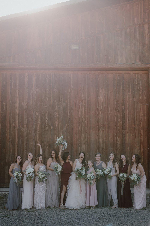 Portland_wedding_planner_Maysara_04.jpg