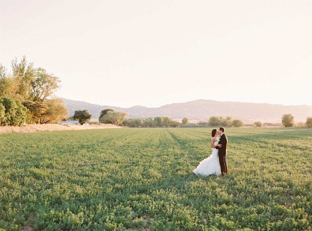 Portland_wedding_planner_Park_Winters_01.jpg