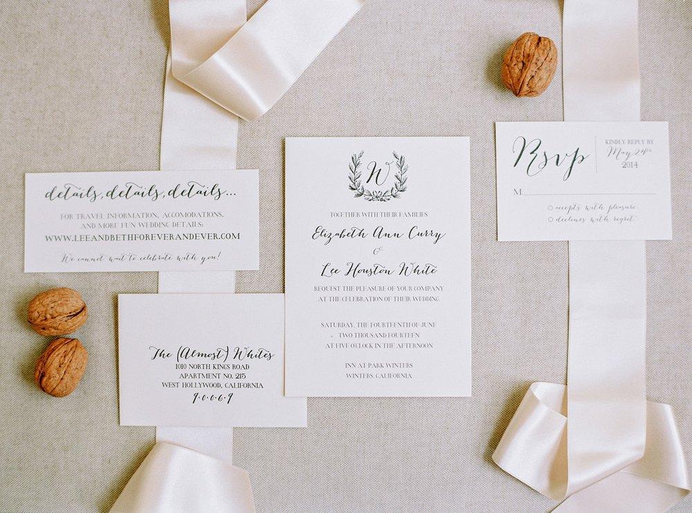Portland_wedding_planner_Park_Winters_02.jpg