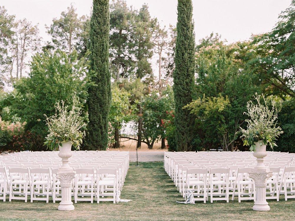 Portland_wedding_planner_Park_Winters_03.jpg