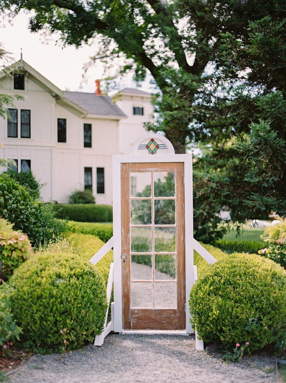 Portland_wedding_planner_Park_Winters_04.jpg