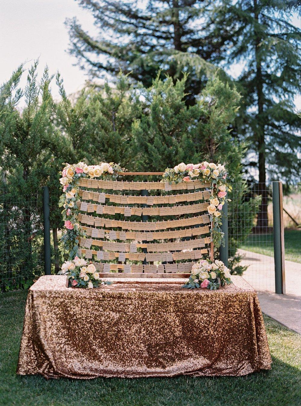 Portland_wedding_planner_Park_Winters_06.jpg