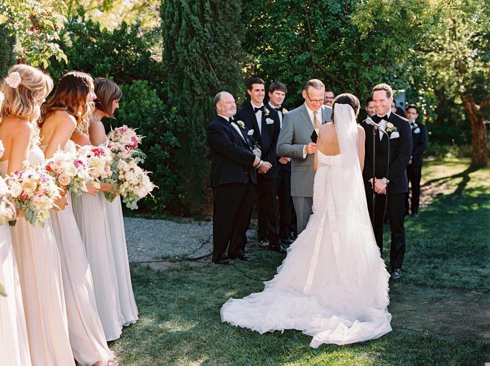 Portland_wedding_planner_Park_Winters_07.jpg