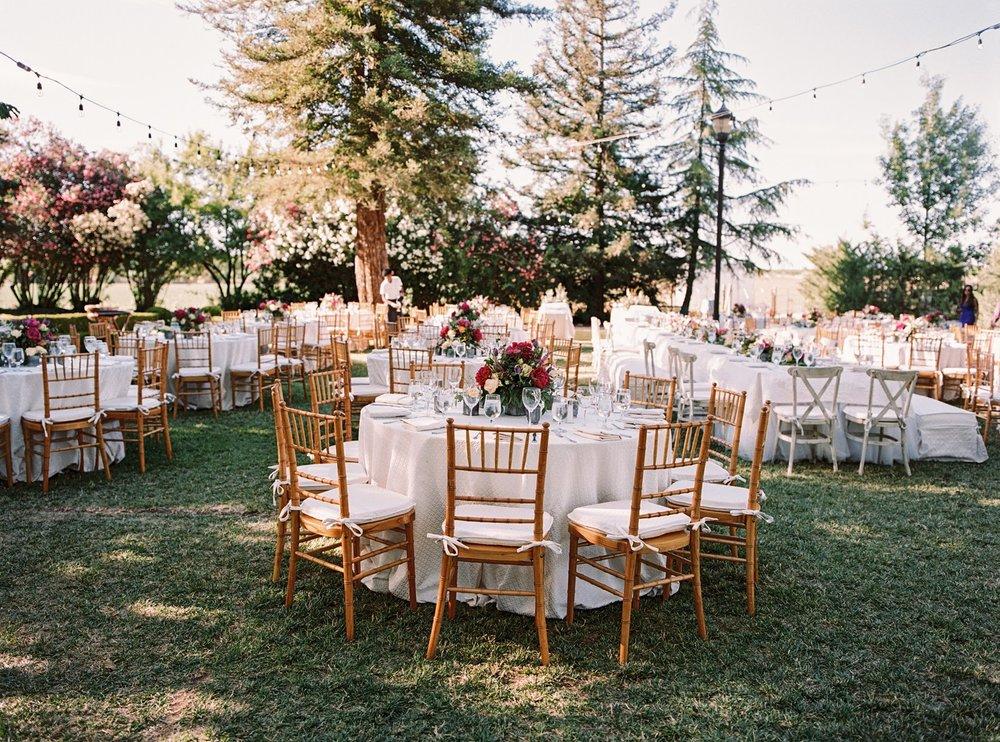 Portland_wedding_planner_Park_Winters_08.jpg