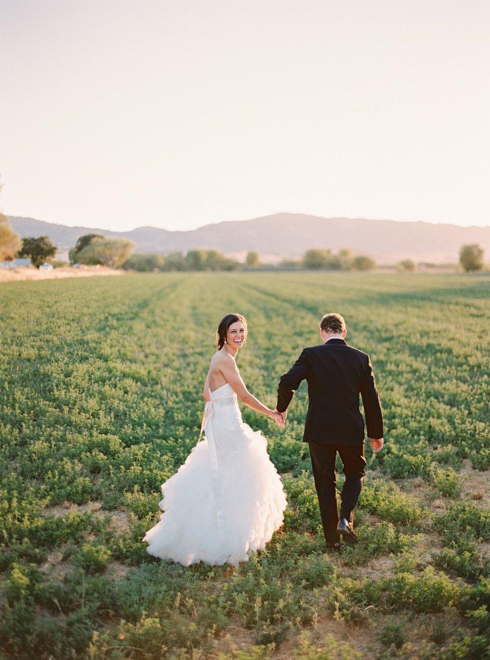 Portland_wedding_planner_Park_Winters_11.jpg