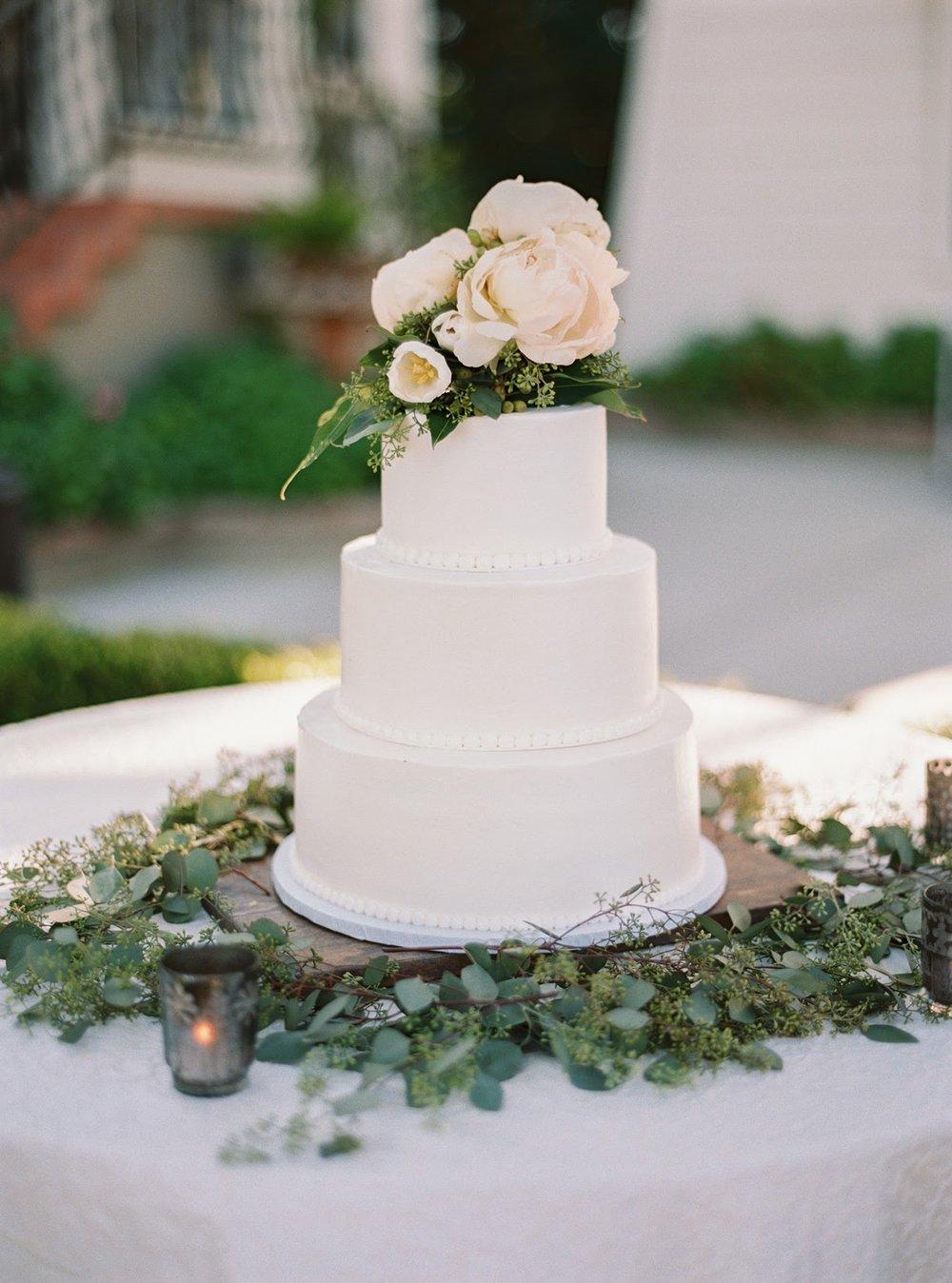 Portland_wedding_planner_Park_Winters_10.jpg