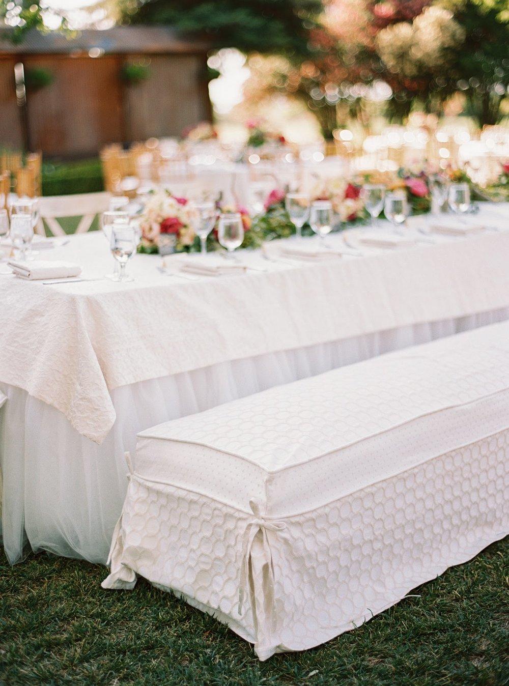 Portland_wedding_planner_Park_Winters_09.jpg