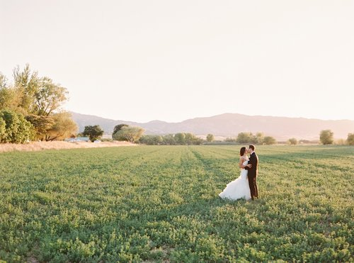 Beth+Lee - Jessica Burke Photography