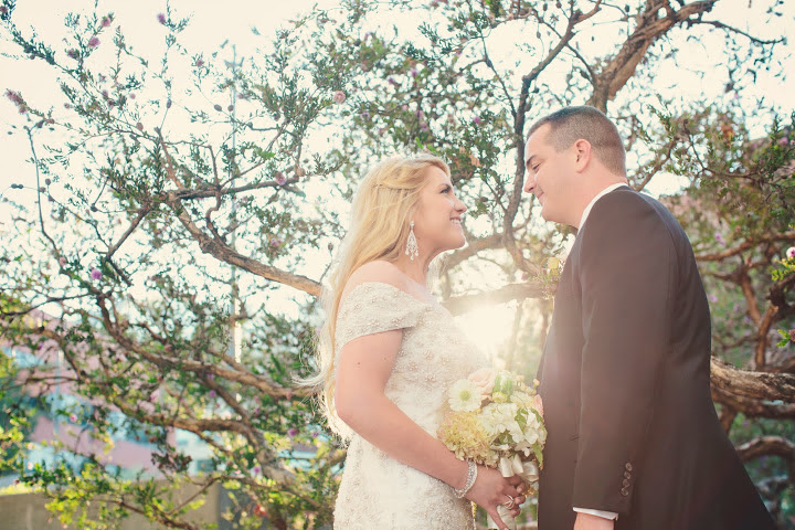 Katy+Jon - Elli Grover Photography