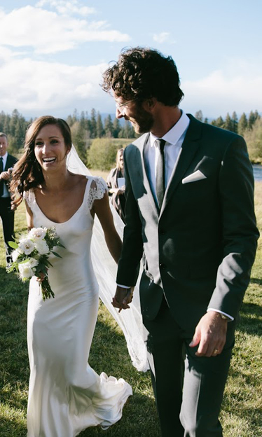 Bend_wedding_planner_house_on_metolius.jpg