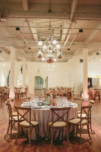 Portland_wedding_planner_Terra_Gallery_09.jpg