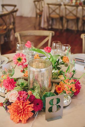 Portland_wedding_planner_Terra_Gallery_10.jpg