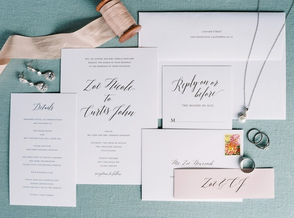 Portland_wedding_planner_Zenith_vineyard_05.jpg