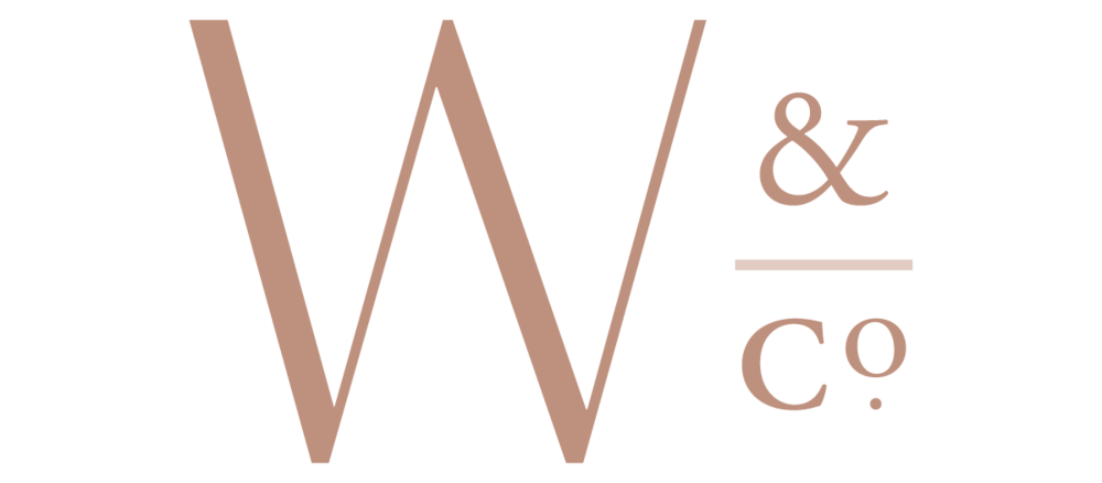 WW&Co-Logo-Secondary-Pinks-01.png