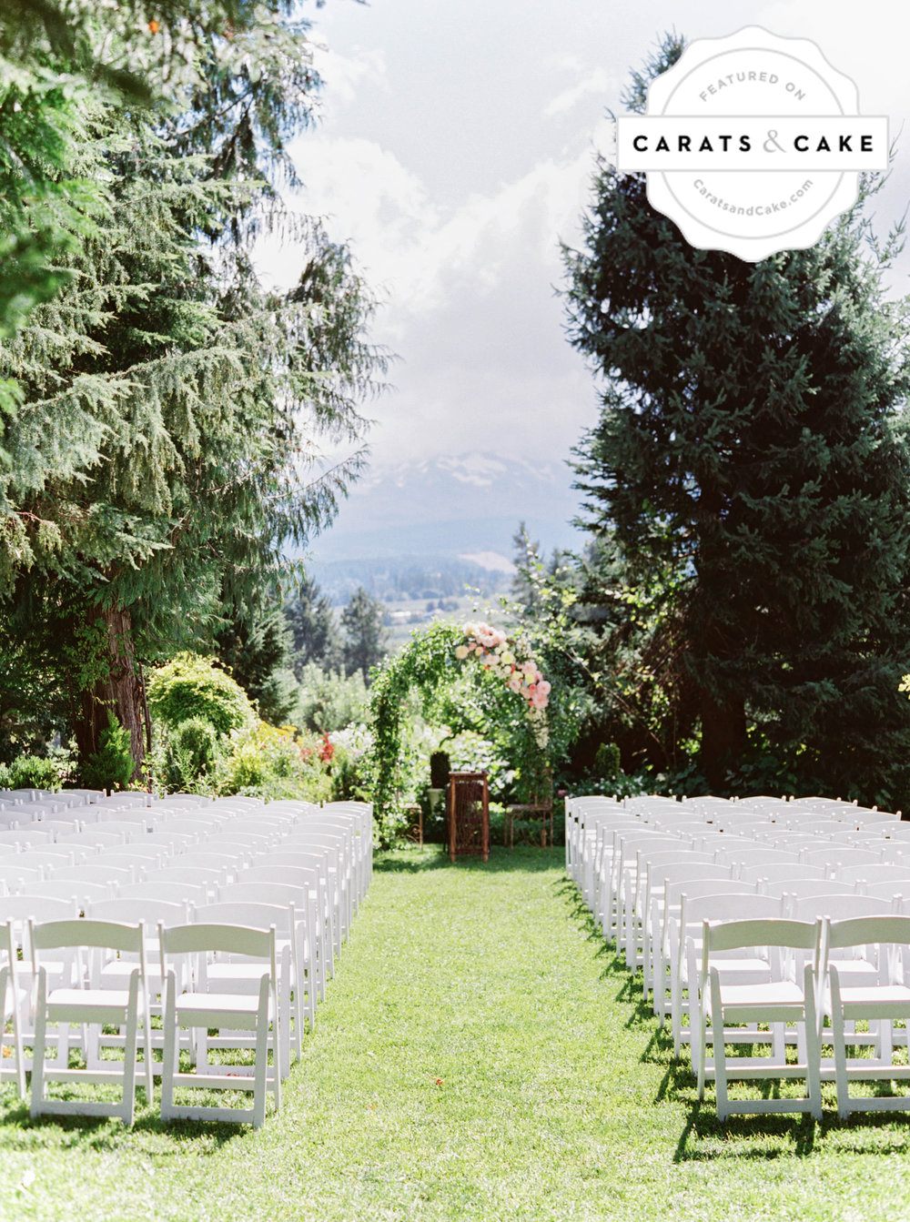oregonwedding_mthoodorganicfarms_mthoodwedding196.jpg