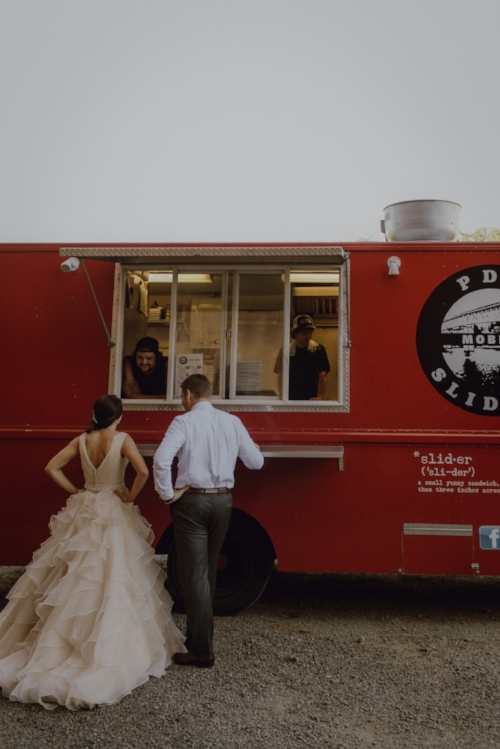 food truck wedding-01.jpg