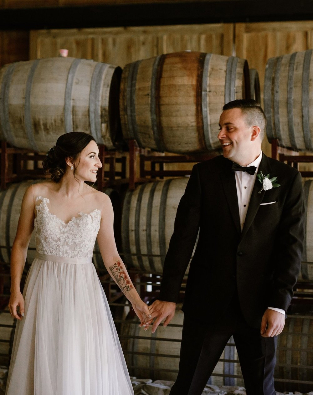 Portland_wedding_planner_maysara_winery_01.jpg