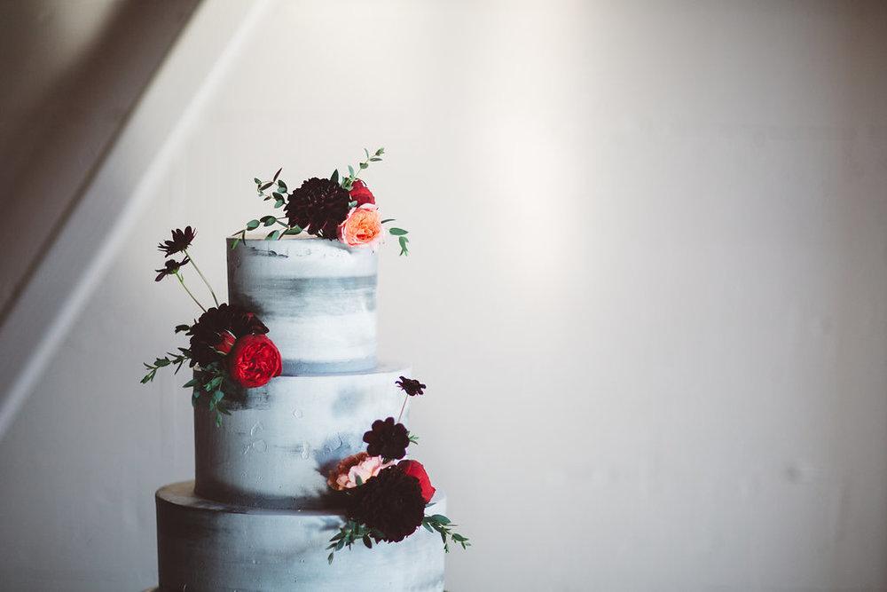 Castaway_Portland_Wedding_12.jpg