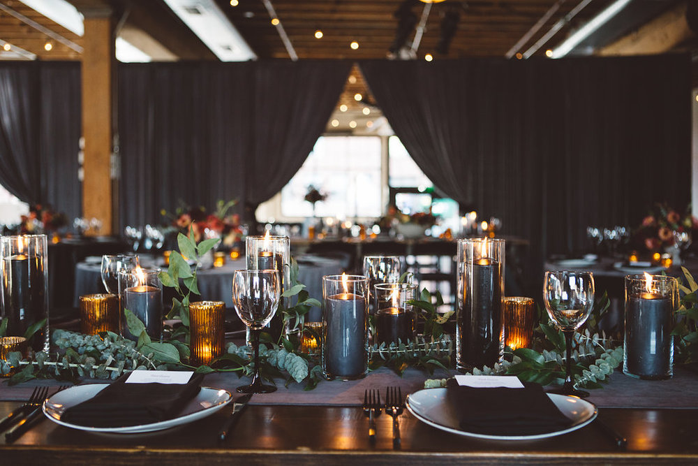 Castaway_Portland_Wedding_14.jpg