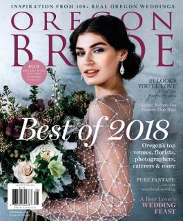 Oregon bride magazine wedding planner portland.jpg