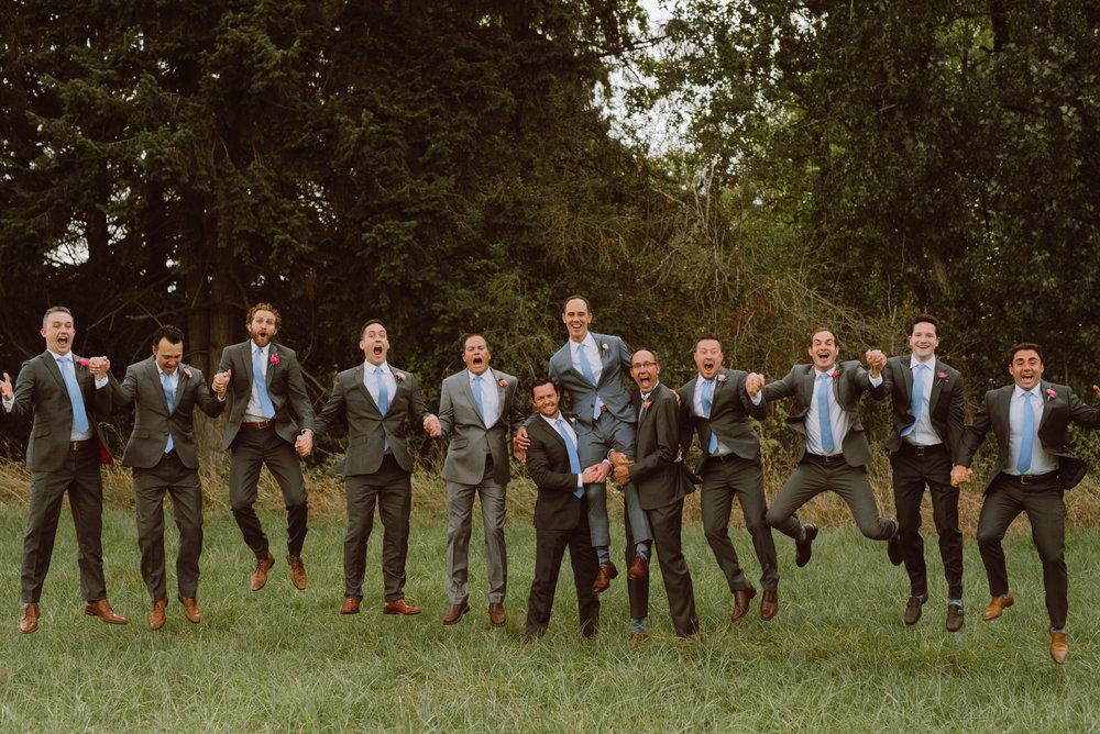 wedding_planner_portland_2.jpg
