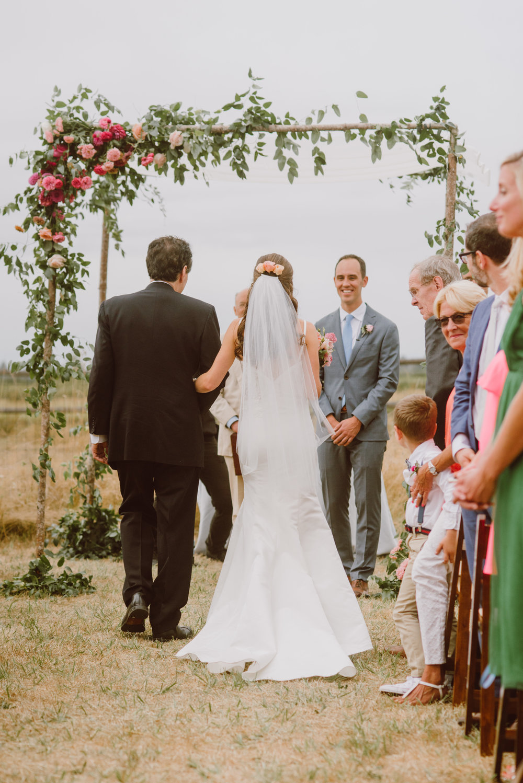 wedding_planner_portland_12.jpg