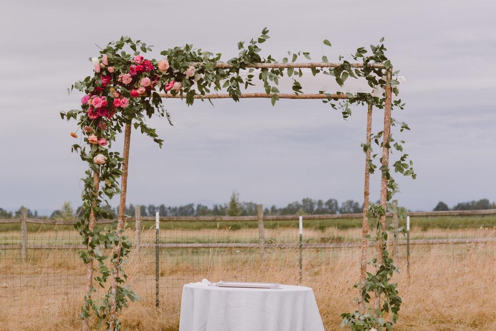 wedding_planner_portland_13.jpg