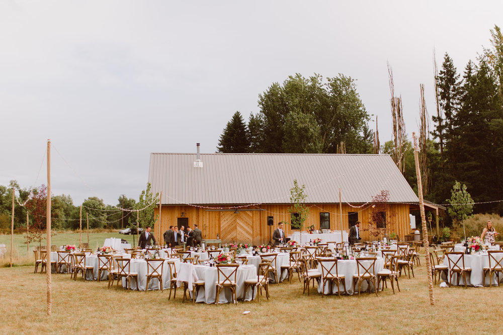 wedding_planner_portland_14.jpg